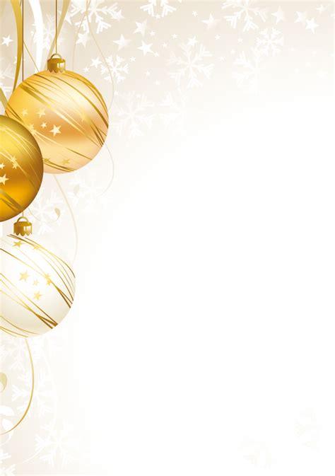Word Vorlage Weihnachten Kostenlos Weihnachtsgutschein Gutschein Weihnachten Ausdrucken Vorlagen