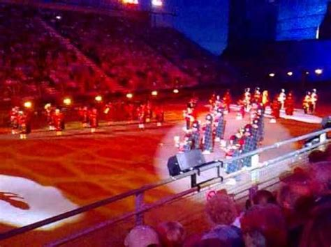 edinburgh tattoo gael 17 best ideas about edinburgh tatoo on pinterest