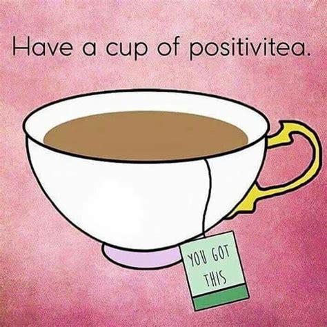 image result  tea puns gifs   ideas  coffee