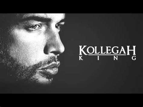 Lamborghini Kickdown by Kollegah Lamborghini Kickdown Youtube