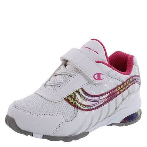 afo shoes for 17 best images about afo friendly shoes on