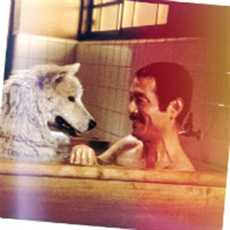 Watch Hachiko Monogatari online Download Hachiko ... Hachiko Movie2k