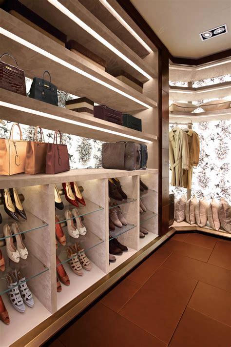 cabina armadio scarpe cabina armadio oxford club ludovica mascheroni