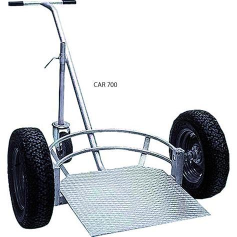 carrelli porta carrelli porta vasi nuova pasquini bini