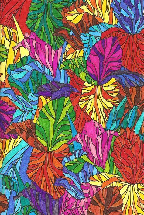 coloring for adults book kleurboek voor volwassenen 17 best images about het enige echte kleurboek voor