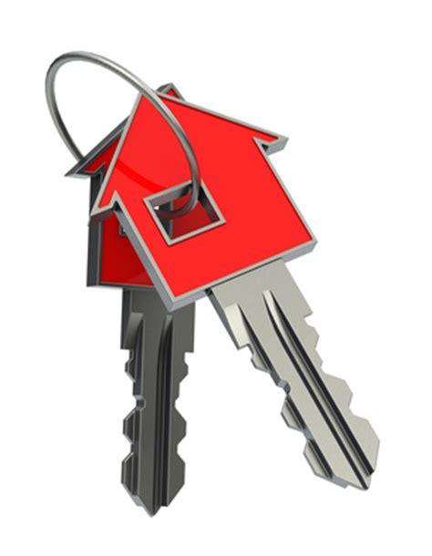 Was Muss Bei Einem Hauskauf Beachten by Wohngeb 228 Udeversicherung Hauskauf Was Muss Beachtet Werden