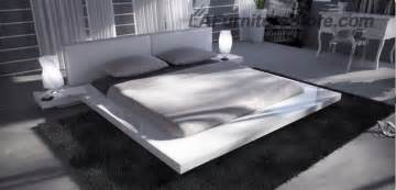 Japanese Style Platform Bed Japanese Style Contemporary Platform Bed