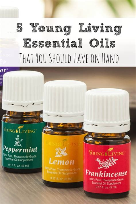 young living essential oils desk 258 best young living essential oils images on pinterest