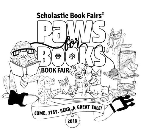 scholastic year in sports 2018 books scholastic canada book fairs webart