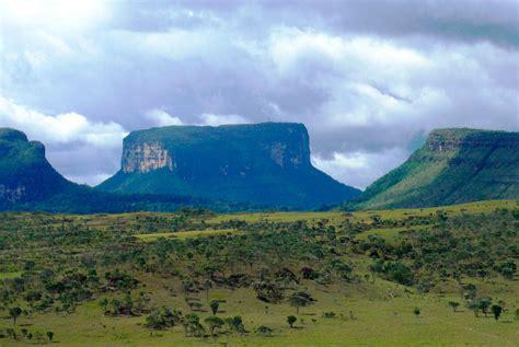imagenes monumentos naturales de venezuela los 10 mejores lugares tur 237 sticos de venezuela