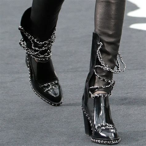 chanel loafers 2013 not even chanel can save miley cyrus and