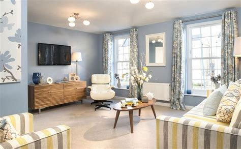 Lemon And Grey Living Room by 17 Best Images About Lounge Ideas On Grey