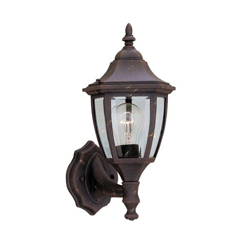 Sconce Height designers 2462 height outdoor sconce atg stores