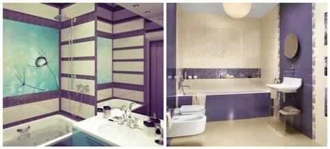 purple bathroom ideas fashionable ideas for purple