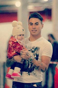 eduardo vargas tattoo 1000 images about eduardo vargas on
