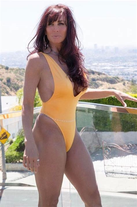shannon ray hot and sexy 52milf mom of sommer ray kanoni 11 kanoni net