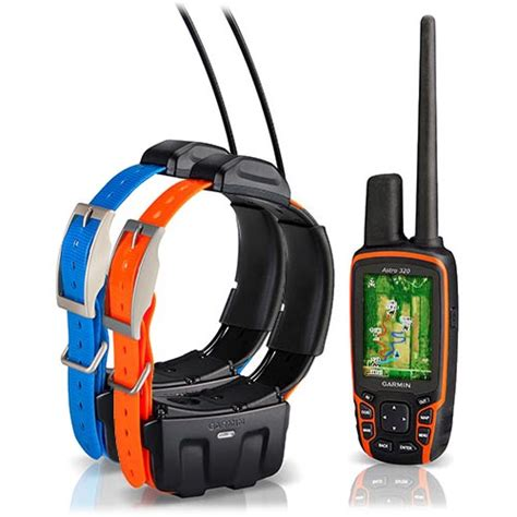 gps tracking device for dogs garmin updates astro gps tracking system with the dc 50 collar gps world