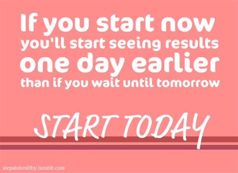 printable exercise quotes start fitness today you can do it