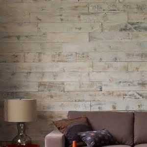 Fireplace Logs Lowes by Stikwood Paneles Adhesivos De Madera Para Revestimiento