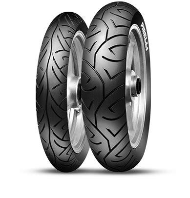 Motorrad Sport Reifen Test by Sport Motorrad Reifen Pirelli