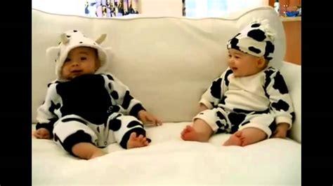 imagenes niños vaqueros bebes gemelos chistosos hermosos bebes bebes chistosos y