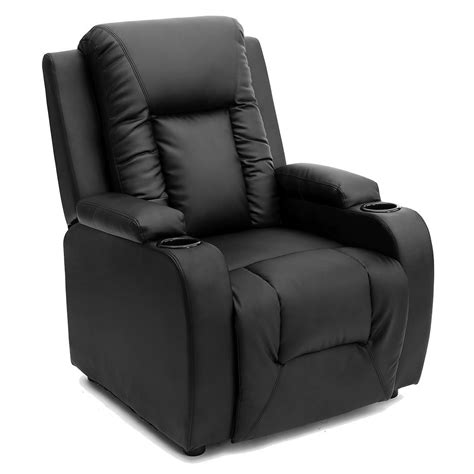 reclining chairs the best electric recliner chairs for the elderly in 2018