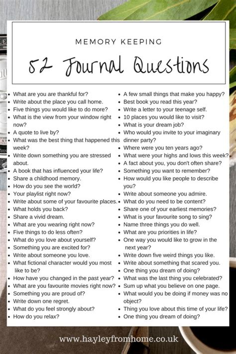 self discovery journal 200 questions to find who you are and what you want in all areas of self discovery journal self discovery questions books 1000 ideas about bullet journal on bullets