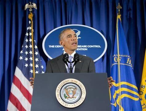 Barack Obama Criminal Record Armed Contractor With Criminal Record Allowed On Elevator With Obama At Cdc Al