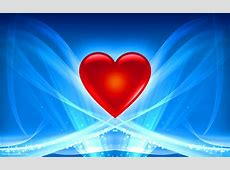 Blue Hearts Background Wallpaper (66+ images) Blue Heart Background Wallpaper
