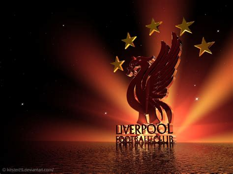 wallpaper animasi liverpool assalamu alaikum maret 2013