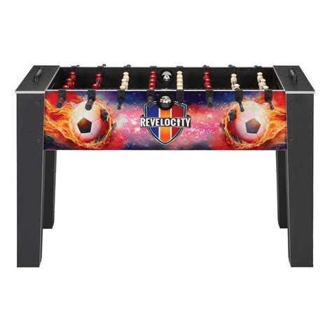 cat foosball table cat revelocity foosball table gametablesonline com
