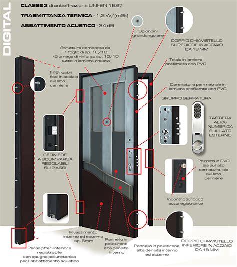 installazione porte blindate porte blindate vendita e installazione emme serramenti