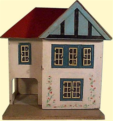 dolls houses uk dolls houses uk 28 images cloverley dolls houses suppliers builders decorators of