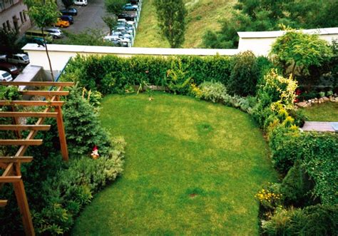 Roof Garden Ideas Rooftop Gardens And Roof Gardening Ideas