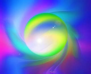 cara buat es lilin warna warni cara buat link warna warni otomatis