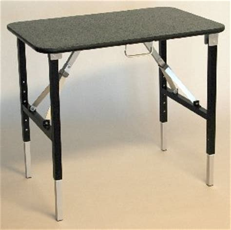 small sturdy folding table small sturdy folding table 100 images small folding