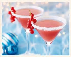 cocktails 372x303 christmas pinterest christmas