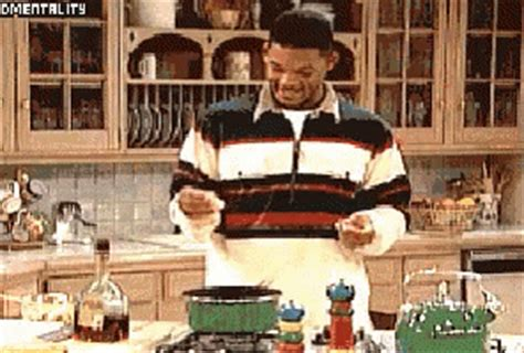 kitchen gif willsmith fresh prince gif willsmith freshprince