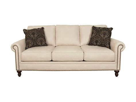 Furniture Reviews by Dravenmade Reviews Furniture S Telisa Sofa