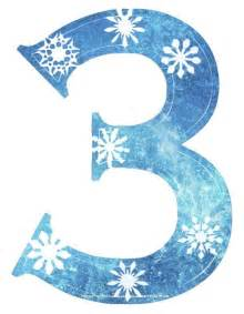 25 frozen font ideas holiday fonts christmas fonts funky fonts