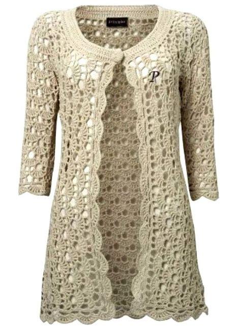 knit jacket s 610 best crochet s cardigans jackets images on