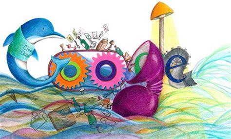 doodle exles doodle my