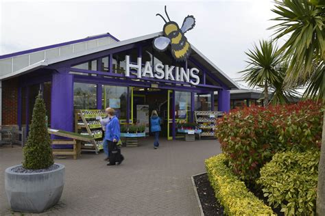 haskins garden centre west  haskins garden centres