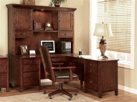 white l shaped desk with hutch computer workstation desk and hutch images