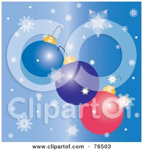 blue christmas service outline royalty free rf clipart illustration of a black and white bulb ornament outline