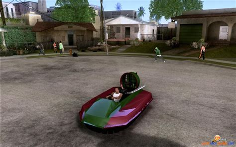 gta vice city san andreas download full version free gta vice city free download for pc full version autos post