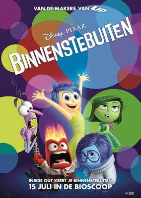 film gratis nederlands binnenstebuiten nl kijk volledige film gratis met