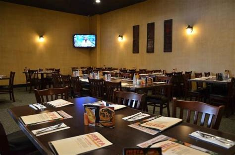 Mexican Restaurants With Banquet Rooms by Banquet Room Picture Of Mexican Restaurant