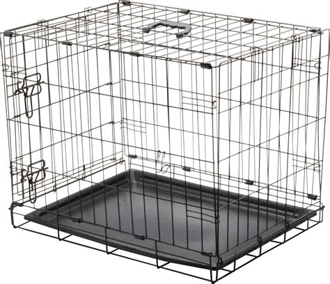 large crate size x large size crate princess auto
