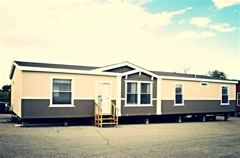 how much are manufactured homes model ph28603a manufactured home floor plan or modular